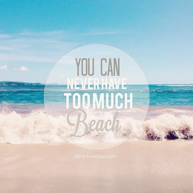 Quotes For Friends On Vacation Coastal The Beach Lifestyle Loving